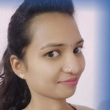 Sonal from Jetpur | Woman | 24 years old | Capricorn