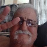 Billvasser from Bradenton | Man | 74 years old | Leo