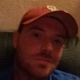 Cky from Des Moines | Man | 42 years old | Aries