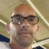 Marcopatrol from Ajaccio | Man | 47 years old | Libra