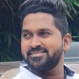 Taha from Hyderabad   Man   25 years old   Gemini