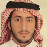 Hmoood from Sajir | Man | 34 years old | Capricorn