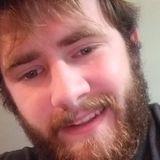 Boone from Vienna | Man | 23 years old | Scorpio