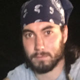Richard from Cumming | Man | 27 years old | Sagittarius