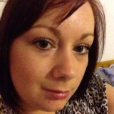 Rachelt from Cannock | Woman | 38 years old | Aries