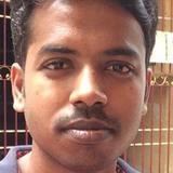 Siva from Kovilpatti | Man | 28 years old | Scorpio