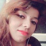 Sharma from Noida   Woman   43 years old   Leo