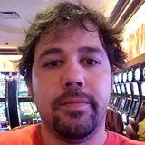 Mostlylost from Biloxi   Man   41 years old   Gemini