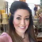 Net from Pueblo | Woman | 49 years old | Virgo
