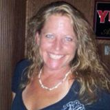 Lola from West Monroe | Woman | 43 years old | Capricorn
