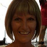 Linda from Blackburn | Woman | 58 years old | Scorpio