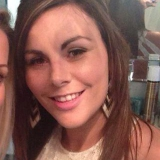 Natasha from Plymouth   Woman   36 years old   Aquarius