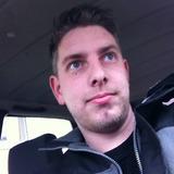 Bangbros from Sankt Ingbert | Man | 34 years old | Aquarius