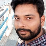 Munishkumar from Sangrur | Man | 27 years old | Virgo