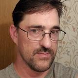 Littlerodney from Shady Spring | Man | 44 years old | Gemini