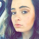 Sunflower from Raleigh | Woman | 24 years old | Sagittarius
