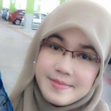 Anie from Petaling | Woman | 47 years old | Pisces