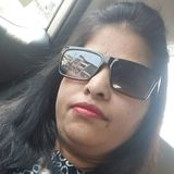 Sunita from Bhopal | Woman | 40 years old | Aries