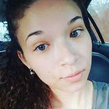 Lazypanda from Pelzer | Woman | 23 years old | Scorpio