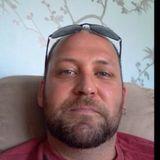 Mrmeguyonpof from Castlegar | Man | 40 years old | Capricorn