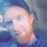 Matthewadkincr from Baytown   Man   25 years old   Virgo