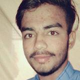 Raj from Khanna | Man | 20 years old | Libra