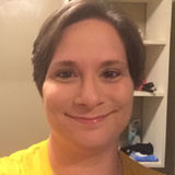 Lovey from Easton | Woman | 42 years old | Pisces