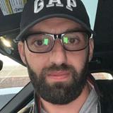 Davit from Van Nuys | Man | 43 years old | Libra