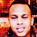 Rakim from Bolton | Man | 33 years old | Taurus