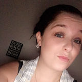 Nicole from Mayfield | Woman | 26 years old | Cancer