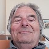 Nicolas from Besancon | Man | 64 years old | Capricorn