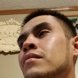 Jorge from Blackhawk | Man | 28 years old | Cancer