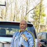 Glennleeyounzm from Wilkes-Barre | Man | 55 years old | Virgo