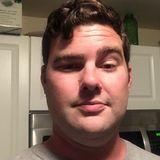 Bigwheels from Newfane | Man | 31 years old | Virgo