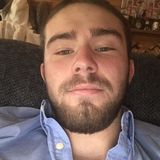 Will from Dunmore | Man | 26 years old | Gemini