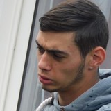 Dunc from Usson-du-Poitou | Man | 24 years old | Leo