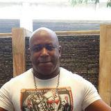 Jeffthedon from Kuala Selangor   Man   41 years old   Libra