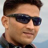 Raj from Paris | Man | 30 years old | Scorpio
