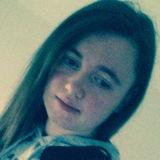 Chloeb from Walsall   Woman   22 years old   Taurus