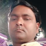 Single Over-30's - Dating In Uttar Pradesh, India - Meetville
