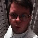 Sebastiánwnuk from Palma | Man | 23 years old | Gemini