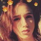 Lalesbienne from Belfort | Woman | 21 years old | Taurus