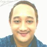Cholis from Surabaya | Man | 29 years old | Cancer