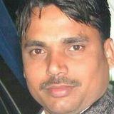 Raj from Luckeesarai | Man | 20 years old | Cancer