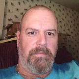 Jacknback from Carrollton | Man | 46 years old | Pisces