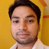 Addi from Guna | Man | 25 years old | Capricorn