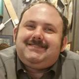 Drew from Cartersville | Man | 35 years old | Virgo