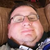 Tony from Hutchinson | Man | 37 years old | Leo