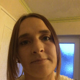 Charm from Hull | Woman | 34 years old | Virgo