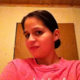 Minnie from Cuero   Woman   31 years old   Cancer